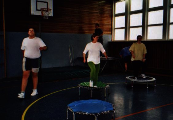 2001-07_fit-for-fun_0.jpg