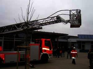 2003-03-20_feuerwehr_0.jpg