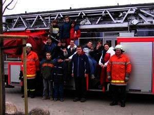 2003-03-20_feuerwehr_8.jpg