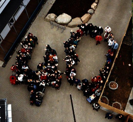 2003-03-20_feuerwehr_9.jpg