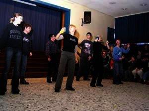 2003-03-24_musical_hvf_1.jpg
