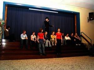 2003-03-24_musical_hvf_2.jpg