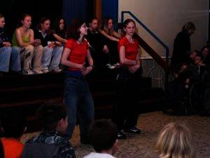 2003-03-24_musical_hvf_3.jpg