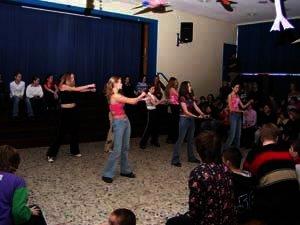 2003-03-24_musical_hvf_5.jpg