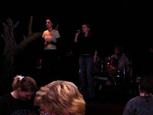 2003-03-24_musical_hvf_7.jpg