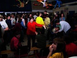 2003-03-24_musical_hvf_8.jpg