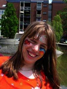 2003-05-27_klatschmohn_4.jpg