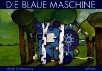 2003-11-03_jugendbuchwoche_1.jpg