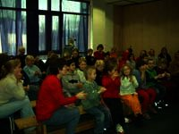 2003-11-03_jugendbuchwoche_2.jpg