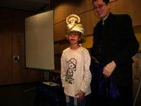 2003-11-03_jugendbuchwoche_6.jpg