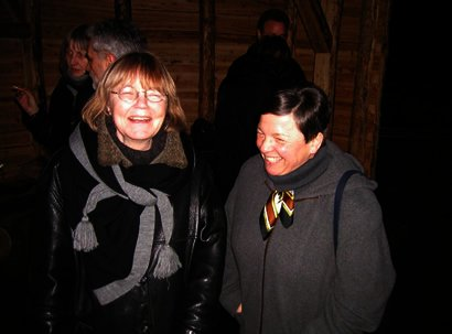 2003-12-19_winterspaziergang_obs_2.jpg