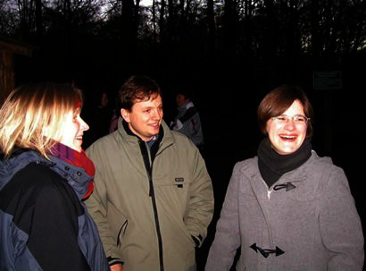 2003-12-19_winterspaziergang_obs_3.jpg