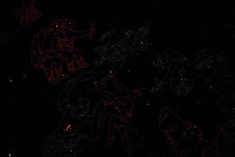 2006-12-04_planetarium_1.jpg