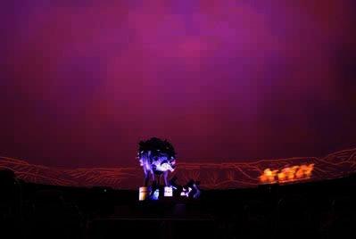2006-12-04_planetarium_2.jpg
