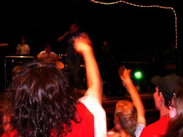 Sommer-Musik-Festival