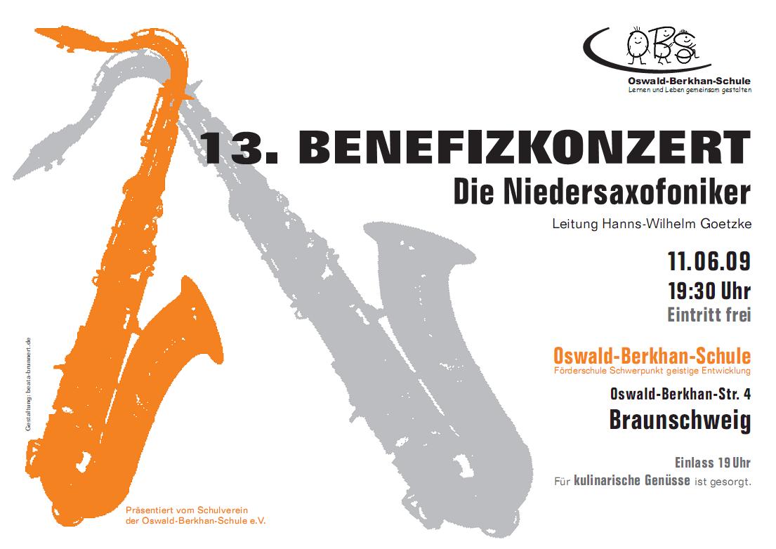 2009-06-11_benefizkonzert_0.png