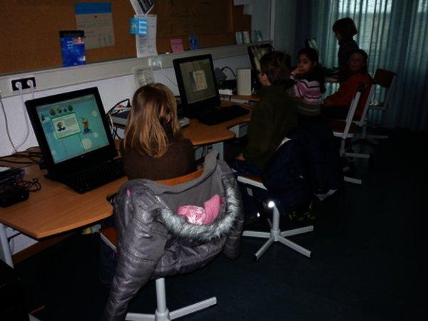 2010-02-22_schuelerzeitung_nr_2_0.jpg