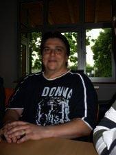 2010-08-26_zirkuswoche_interview3_1.jpg