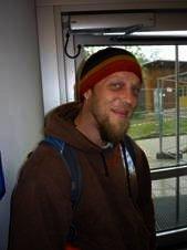 2010-08-26_zirkuswoche_interview4_1.jpg