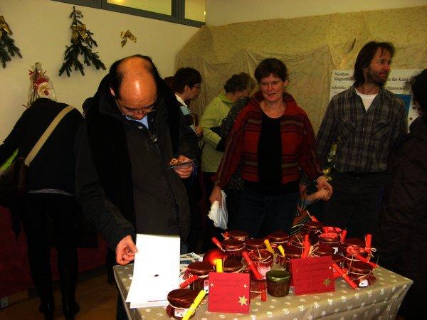 Abbenrode 2010