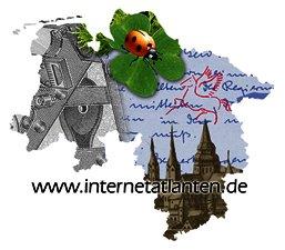 2011-09-07_literaturatlas_2011_0.jpg