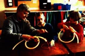 projekte_2001-08_instrumentenbau_13.jpg