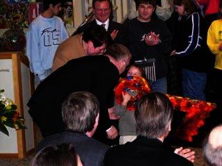 2003-03-17_einweihung_neubau_10_1.jpg