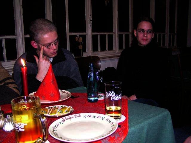 2002-12-15_winterspaziergang_10_1.jpg