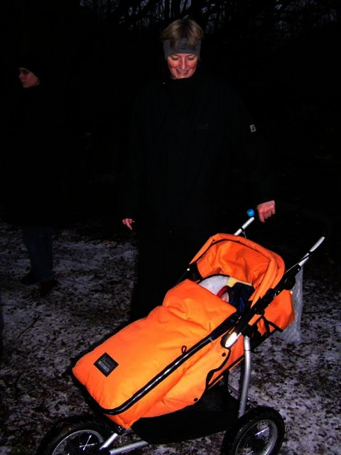 2002-12-15_winterspaziergang_1_1.jpg