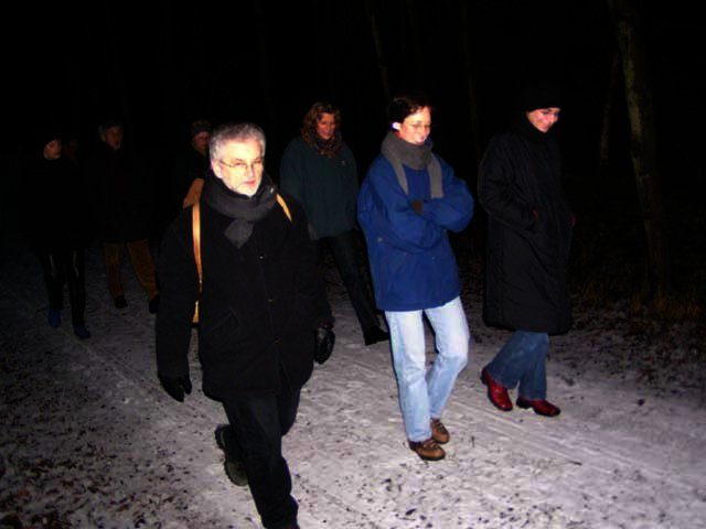 2002-12-15_winterspaziergang_4_1.jpg