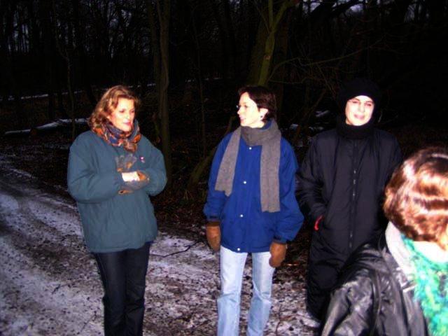 2002-12-15_winterspaziergang_5_1.jpg