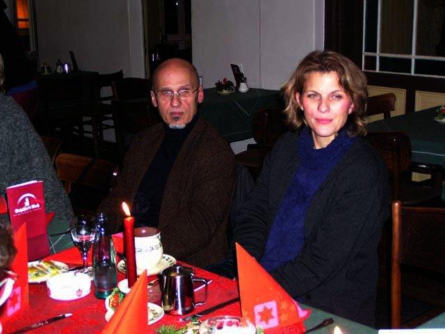 2002-12-15_winterspaziergang_6_1.jpg
