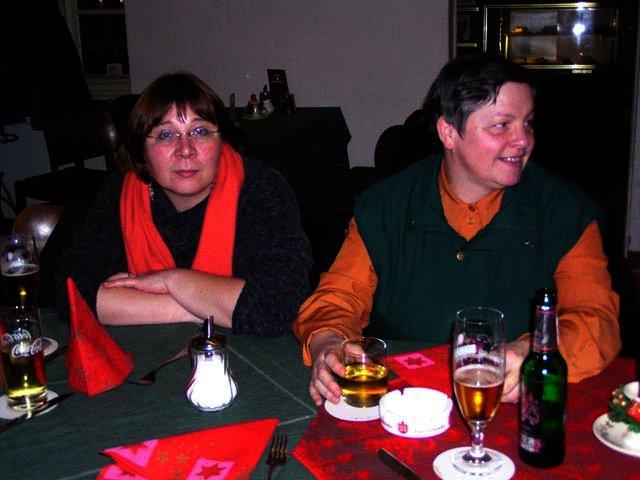 2002-12-15_winterspaziergang_8_1.jpg
