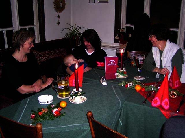 2002-12-15_winterspaziergang_9_1.jpg