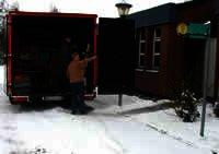 2003-01-31_umzug_3_2.jpg