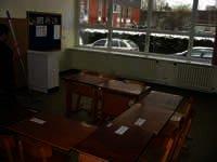 2003-01-31_umzug_8_2.jpg