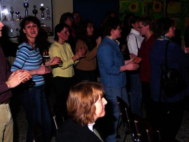 2003-03-18_gospelchor_12_1.jpg