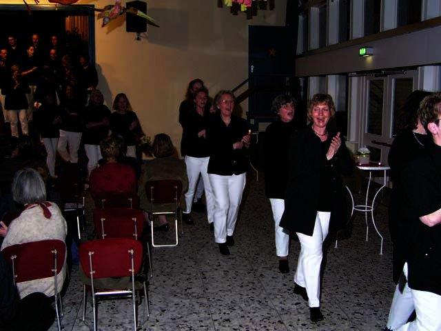 2003-03-18_gospelchor_13_1.jpg