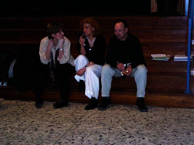 2003-03-18_gospelchor_16_1.jpg