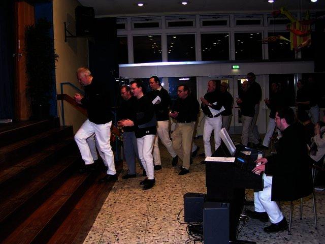 2003-03-18_gospelchor_1_1.jpg