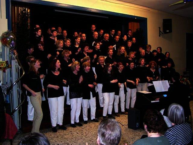 2003-03-18_gospelchor_3_1.jpg
