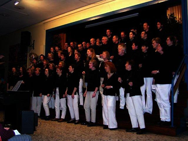 2003-03-18_gospelchor_5_1.jpg