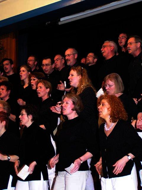 2003-03-18_gospelchor_7_1.jpg