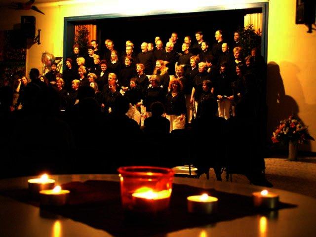 2003-03-18_gospelchor_8_1.jpg