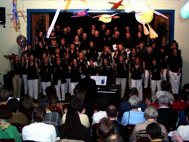 2003-03-18_gospelchor_9_1.jpg