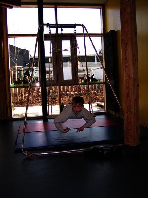 2003-03-22_offene_tuer_19.jpg