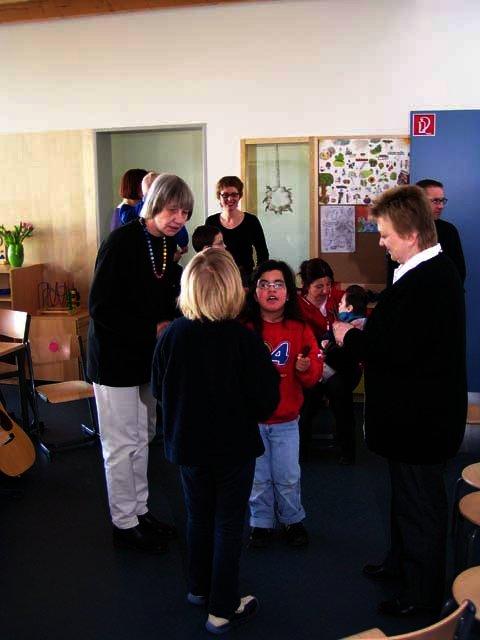 2003-03-22_offene_tuer_36_1.jpg