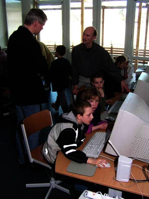 2003-03-22_offene_tuer_38_1.jpg