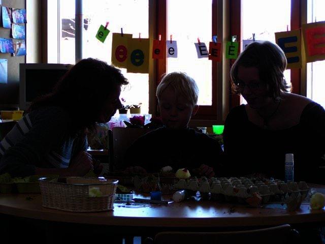 2003-03-22_offene_tuer_54.jpg