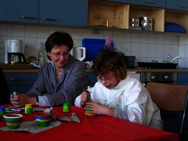 2003-03-22_offene_tuer_56.jpg